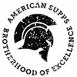 american-supps.com is the...