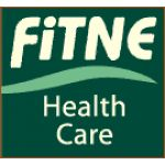 Fitne Health Care Shop bei...