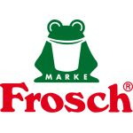 Frosch Detergent Online Shop at...