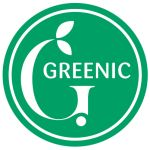 Greenic Shop...