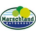 Marshland order buy online at...