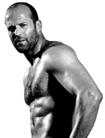 Jason Statham Trainingsplan