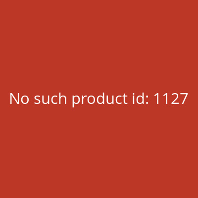 Twothirds Mens Leather Card Case Cedeira enzyme blue