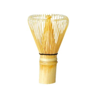 Arche Bamboo Whisk for Matcha Tea